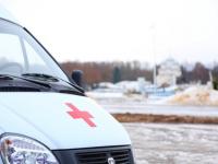 Андрей Никитин прокомментировал трагический случай у больницы и призвал новгородцев не проходить мимо