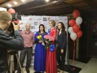 Автор «53 новостей» стала «Мисс Фитнес-Весна 2018 Великий Новгород»