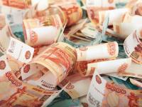 Декларация губернатора: в Новгородской области Андрей Никитин заработал 2 млн 159 тыс. рублей