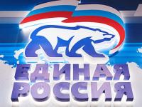 «Единая Россия» запустила пилотный проект «ПолитСтартап» для привлечения новых лиц
