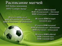 «Электрон» начинает борьбу за участие в Кубке Регионов УЕФА