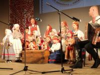 21-22 апреля: культпоход в новгородскую глубинку