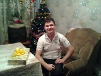 На фанерном комбинате в Новгородской области станок убил молодого рабочего