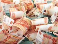 Новгородец устроил феерию превращений с недвижимостью на 30 000 000 рублей