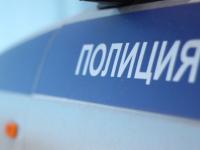 В новгородской полиции идет служебная проверка в связи с арестом главы антикоррупционного управления