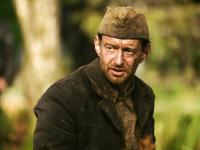 Новгородский раввин ждет российской премьеры фильма «Собибор»