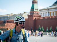 Новгородцев приглашают на бесплатную встречу с модным и крутым «экскурсоводом будущего»