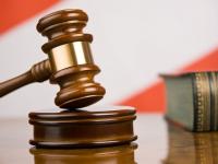 Объявлен в розыск обвиняемый в вымогательстве денег у депутата Нисанова