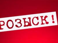 Обвиняемый в вымогательстве у депутата Нисанова может быть объявлен в розыск