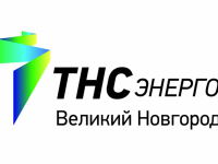 ООО «ТНС Энерго Великий Новгород» и платежный сервис А3 запустили удобный онлайн-сервис по оплате электроэнергии и услуг ЖКХ