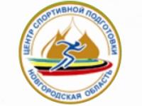 Отчет о результатах деятельности новгородского «Центра спортивной подготовки» в 2017 году