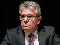 Президент РАН опроверг свои слова про необходимость отмены ЕГЭ