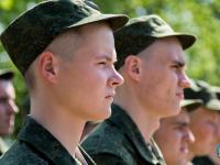 Российским студентам будет легче получить отсрочку от армии