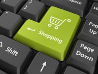 С 1 июля Минфин предлагает изменить налоги на покупки в интернете