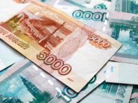 Стало известно, сколько денег нужно россиянам для счастья