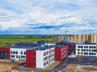 Строительство второй школы в «Ивушках» обсудили сегодня городские депутаты