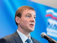 На праймериз «Единой России» применят новые цифровые технологии