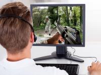В Новгороде зовут на работу фаната компьютерных игр и готовы заплатить 700$ за рекомендацию