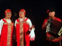 В Новгородской области музыка судьи «Голоса» стала эталоном