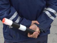 В Новгородской области родители доверили маленькую дочку пьяному мотоциклисту
