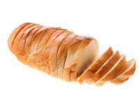 В Роспотребнадзоре вынесли вердикт о качестве хлеба
