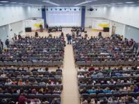В Великом Новгороде выберут лучших из двухсот стартапов