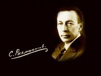 Великий Новгород примет международный конкурс юных пианистов имени Рахманинова