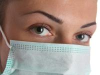 Весенняя эпидемия в России потихоньку отступает, но «свиной» грипп не сдается