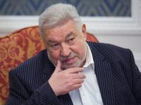 Юлий Гусман о Новгороде, Феофане Греке и гражданском обществе