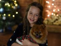 Юная рушанка стала призером международного конкурса «Маленький Моцарт»