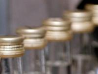 Жительница Малой Вишеры напродавала паленый алкоголь до уголовной ответственности