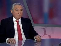 Звонок мэру: «На Западном кладбище можно дойти лишь до могилы Кравченко, а дальше — вплавь»