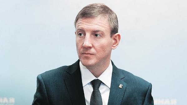 «Единая Россия» озвучила предложения по совершенствованию пенсионной системы