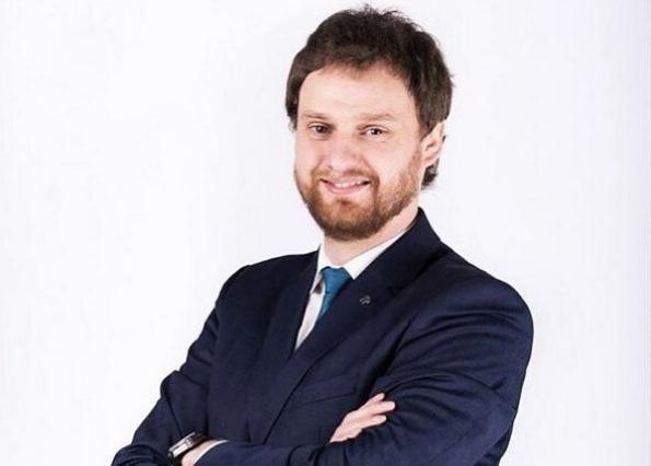 Новгородский победитель конкурса «Лидеры России» рассказал, что нужно для выигрыша