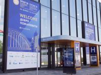 Новгородская и Вологодская области начнут создавать базовый кластер для всей страны