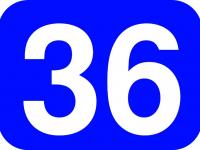 Автобус № 36 изменит маршрут по многочисленным просьбам новгородцев