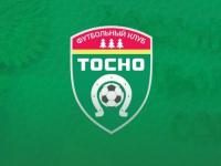 Болельщики эмоционально отреагировали на отказ ФК «Тосно» в лицензии