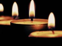 Чёрный первомай: семь взрослых и ребёнок погибли на новгородских дорогах