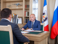 Демянские дороги отремонтируют по максимуму и по средствам