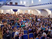 Главный судья отборочных соревнований WorldSkills Russia высоко оценил уровень новгородцев