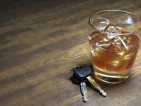 Главу Солецкого района суд лишил водительских прав и назначил штраф