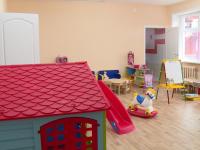 Инструкция по выбору детсада или центра допобразования для ребёнка