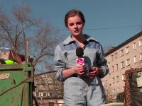 Итоги телесезона: «Колокольня» показала, как можно решать проблемы