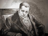 Католическая церковь причислила исследователя старорусских соленых источников к лику блаженных