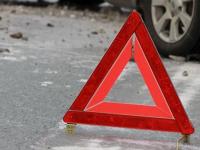 Несовершеннолетние девушки побеспределили на дорогах Новгородской области
