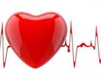 Новгородский воздушный шар в форме сердца будет бороться с гипертонией