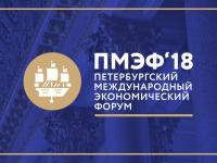 ПМЭФ – 2017: итоги реализации проектов