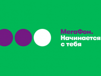 Соглашение Новгородской области с «МегаФоном» на ПМЭФ заверили с помощью мобильных телефонов