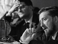 Почему легендарный журналист Голованов считал поездку в Новгород важнейшим делом в жизни?
