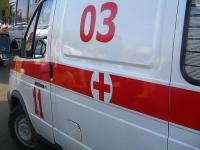Пожилой новгородец со шрамом нашелся в больнице